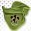 Thumbnail: Toalha Baby - Dino Saulo