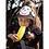 Thumbnail: Roupão de Banho - Kako Macaco