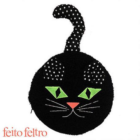 Bolsa Térmica - Guto Gato