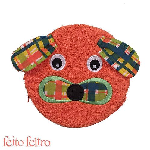 Bolsa Térmica - Cachorro Lupi
