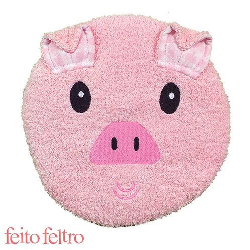 Bolsa Térmica - Pig Pong