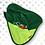 Thumbnail: Toalha Baby - Sapo Bento