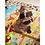Thumbnail: Roupão de Banho - Cachorro Brownie