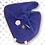 Thumbnail: Toalha Baby - Hipo Sissi