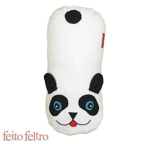 Almofada - Panda Shu Shu