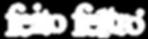 Logo vetorizada-01.png