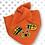 Thumbnail: Toalha Baby - Cachorro Lupi
