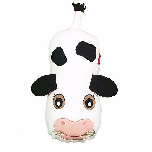 Almofada - Vaca Ximbica