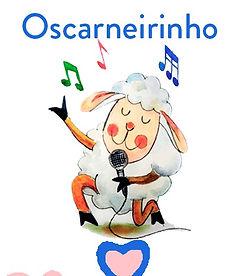 Oscar Aquarela
