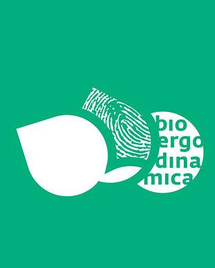 bioergodinamica_def_K-1.jpg