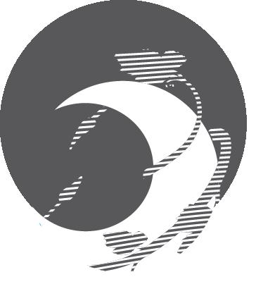 HP_Logo-4-2.png