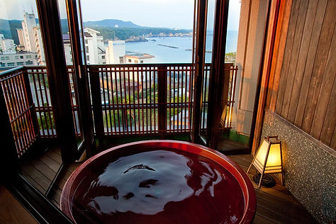 ⑤部屋 ファミリー露天風呂付客室.jpg