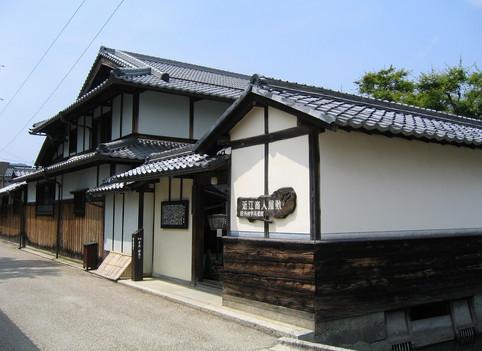 近江商人屋敷.jpg