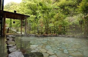 ②-1-2 原瀧 露天風呂.jpg
