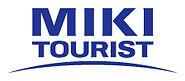MIKI New LOGO com.jpg
