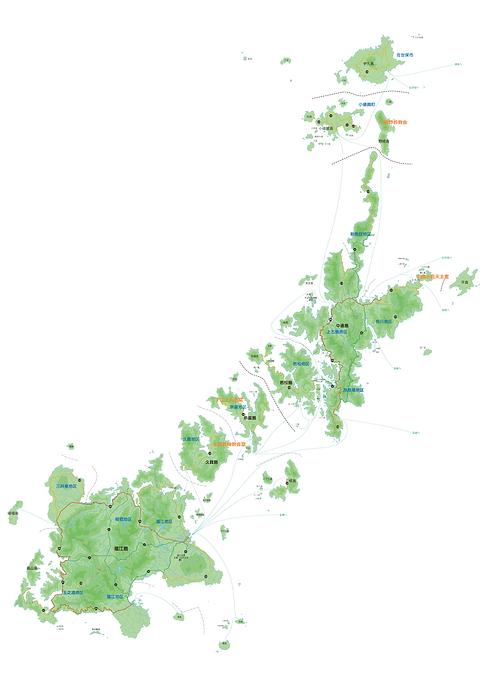 ②世界遺産教会地図.png