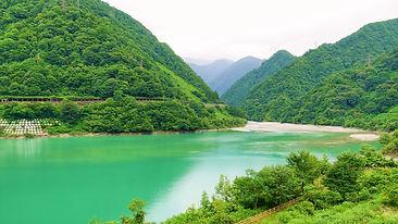 ③-2-1 宇奈月湖.jpg
