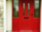 replacement windows, bay window, energy efficient windows, new door, replacement door, slider, french doors, window instullation, door instullatin