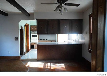 Kitchen remodel, flooring, counter tops, cabinets, budget friendly kitchen remodel