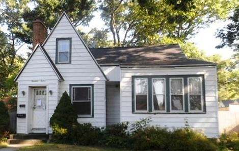 siding, new siding, siding repair, external house color, curb appeal, siding painting