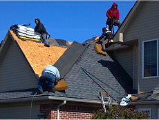 Roof, roofing, new roof, roof repair, affordabl roofing