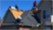 Roofing, roof repair, new roof, roof maintance, gutter instulation, gutter repair, gutter cleaning, tar roof, metal roof, roof singles, afforadable roofing