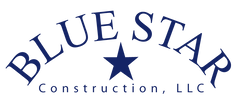 Blue Star Construction