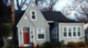 affordable siding, house updates, siding colors