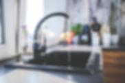 Kitchen remodel, update kitchen, countertops, backsplash, lighting, plubing, kitchen sink, countertops