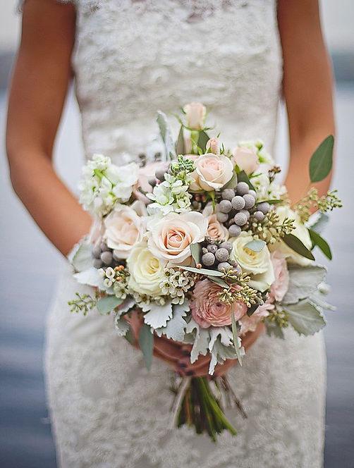 Букет невесты | Www.dekortver.com | Тверь