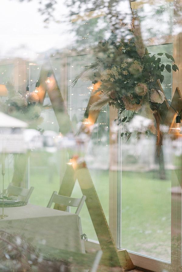 Свадьба Александра и Ольги (27).jpeg