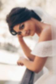 561A0243.Y.M_photo.jpg