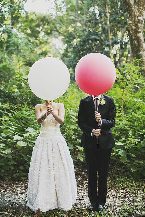 Гигантские шары в Твери| Www.dekortver.com | Тверь