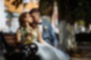 2019.08.10 (216).jpgСтудия свадеб Marry
