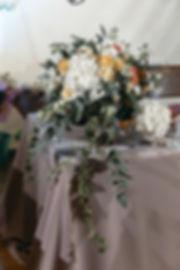 Оформление свадьбы в Твери