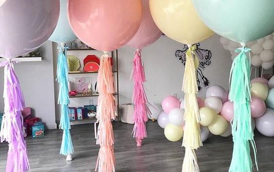 Воздушные шары в Твери кидсдекор.jpg