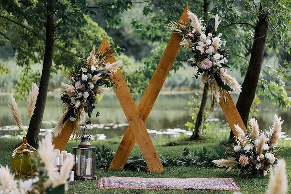 Свадьба Александра и Ольги (7).jpg