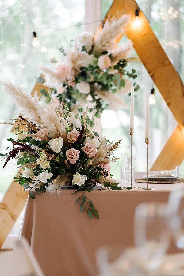 Свадьба Александра и Ольги (21).JPG