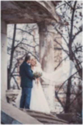 оформление свадьбы в твери, свадьба тверь, декор свадьбы, украшение на свадьбу, украшение свадеб в твери, украшение зала, украшение на свадьбу, свадьба тверь, свадьба в твери, оформление на свадьбу, шикарные свадьбы в твери, идеальная свадьба в твери, идеа