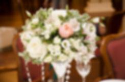 Оформление свадьбы в Твери и выездная регистрация в Твери