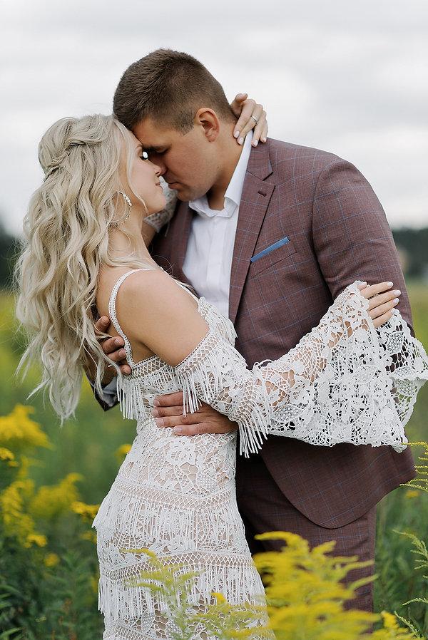 Свадьба Александра и Ольги (20).JPG