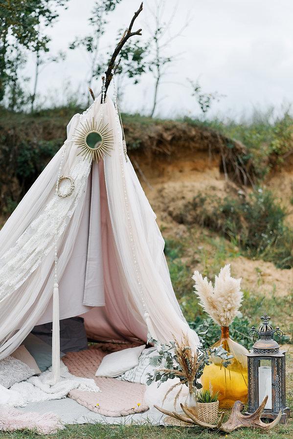 Свадьба Александра и Ольги (2).jpeg