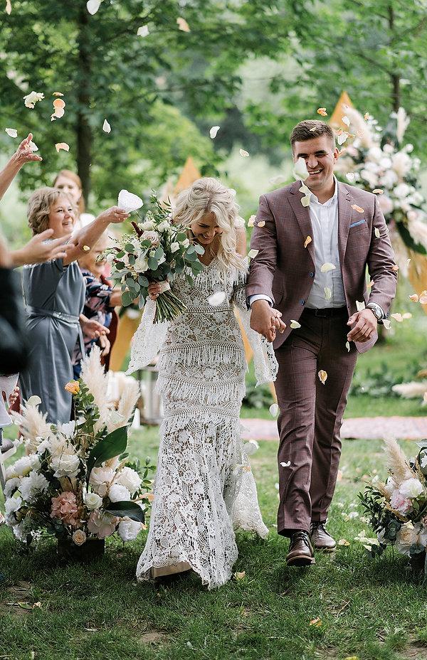 Свадьба Александра и Ольги (27).JPG