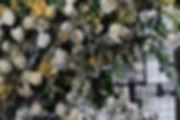 maksim-i-marija__4_1_weddywood-800x533.j