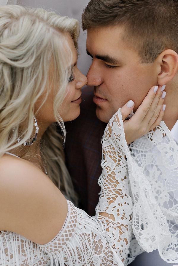 Свадьба Александра и Ольги (9).jpg