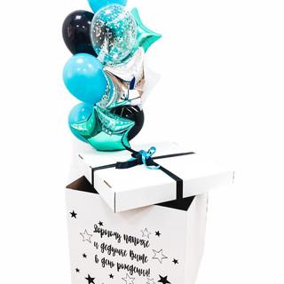 Коробка с шарами в Твери.jpeg