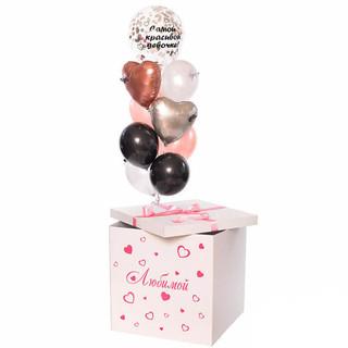 Коробка с шарами в Твери.jpg