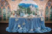 Оформление свадьбы в твери (56).JPG