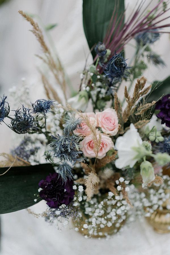 Свадьба Александра и Ольги (6).jpeg