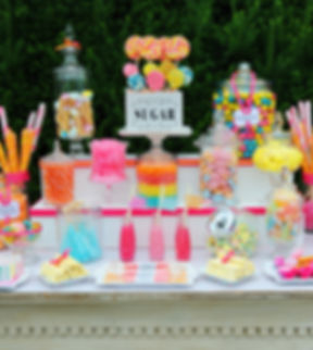 Candy-bar | Тверь, Тверская обл., Россия | Www.dekortver.com
